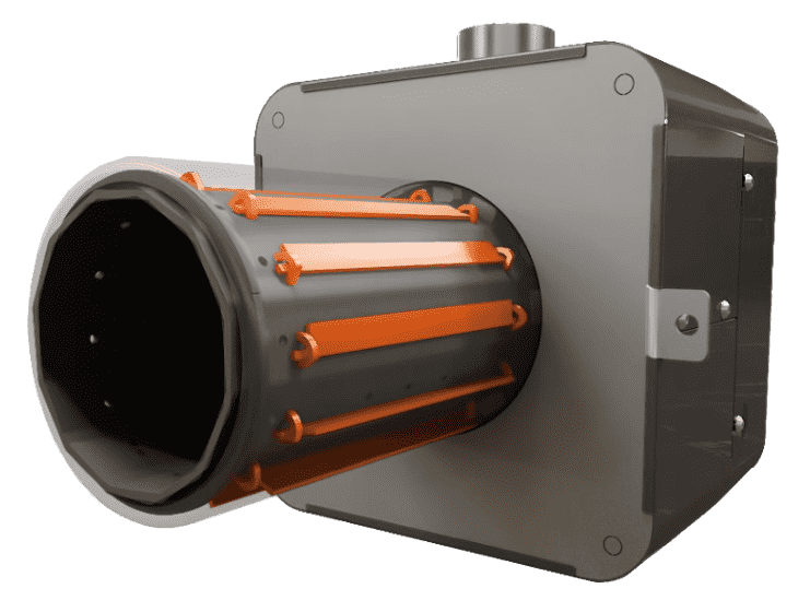 system-lopatek-powietrza-pellasx_optimized